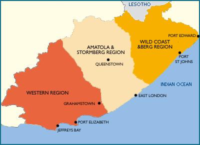 Conference venues Port Elizabeth
