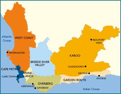 Conference venues Milnerton