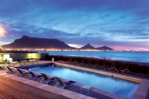 Conference and convention venues Cape Town