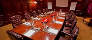 Conference venue Pretoria