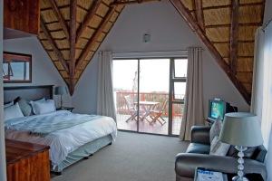 Conference venue Wild Coast - Crawford's Beach Lodge
