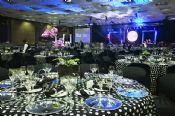 Conference venues Gauteng